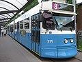 Angered Centrum spårvagnshållplats 2.jpg