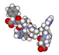 Angiotensin II 1N9V.png