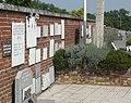 Aniche - Monument aux morts de la Seconde Guerre mondiale (17).JPG