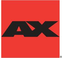 K Anime Logo AnimeExpo-Logo.png
