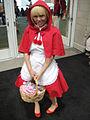 Anime Expo 2011 (5917931436).jpg