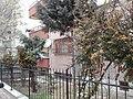 Ankara, Turkey - panoramio (5).jpg