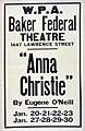 Anna-Christie-Federal-Theatre-Poster.jpg