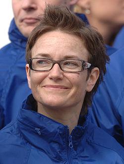 Anna Carin Zidek 2006-04-22 001.jpg