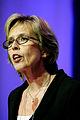 Anne-Grete Stroem-Erichsen, forsvarsminister Norge (2).jpg
