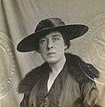 Anne Dike 1916 (cropped).jpg