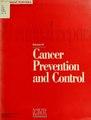 Annual report - National Cancer Institute (U.S.) (IA annualreportnati19893nati).pdf