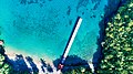 Anse Noire.jpg