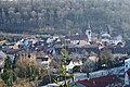 Ansichten von Sulz am Neckar 09.jpg