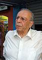 Antônio Salim Curiati em Avaré 240810 REFON 6w.jpg