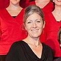 Anthea M. Hartig (cropped).jpg