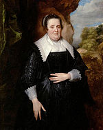 Anthonis van Dyck 082.jpg