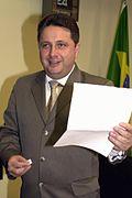 Anthony Garotinho 24559.jpeg