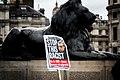 Anti-Racism Rally London 2015 - board.jpg