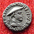 Antialcidas Indo Greek coin.jpg