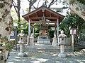 Antoku Shrine 01.jpg