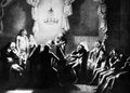 Anton Wachsmann Streicherquintett bei Hofbuchhändler Decker 1798.png