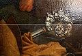 Antonio giusti, martirio di san biagio, xvii secolo 04 bastone pastorale.jpg