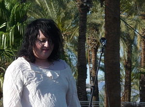 Antony and the Johnsons - Coachella 2009 (3460174058).jpg