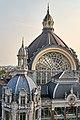 Antwerpen-Centraal aerial 5.jpg