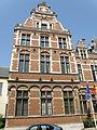 Antwerpen Jongensweeshuis7.JPG