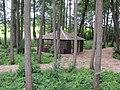 Anykščių sen., Lithuania - panoramio - VietovesLt (5).jpg