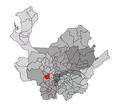 Anzá, Antioquia, Colombia (ubicación).PNG