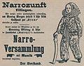 Anzeige Villinger Narro 1882 a.jpg
