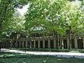 Aoyama Gakuin University Sagamihara.JPG