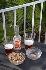 poitou charentes charente maritime la rochelle la rochelle science infuse la biere de l universite m