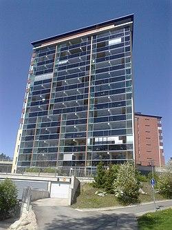 Kuopio – Wikipedia