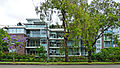 Apartments, 5-9 Woodside Avenue, Lindfield, New South Wales (2010-12-04).jpg