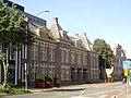 Apeldoorn-deventerstraat-06190034.jpg