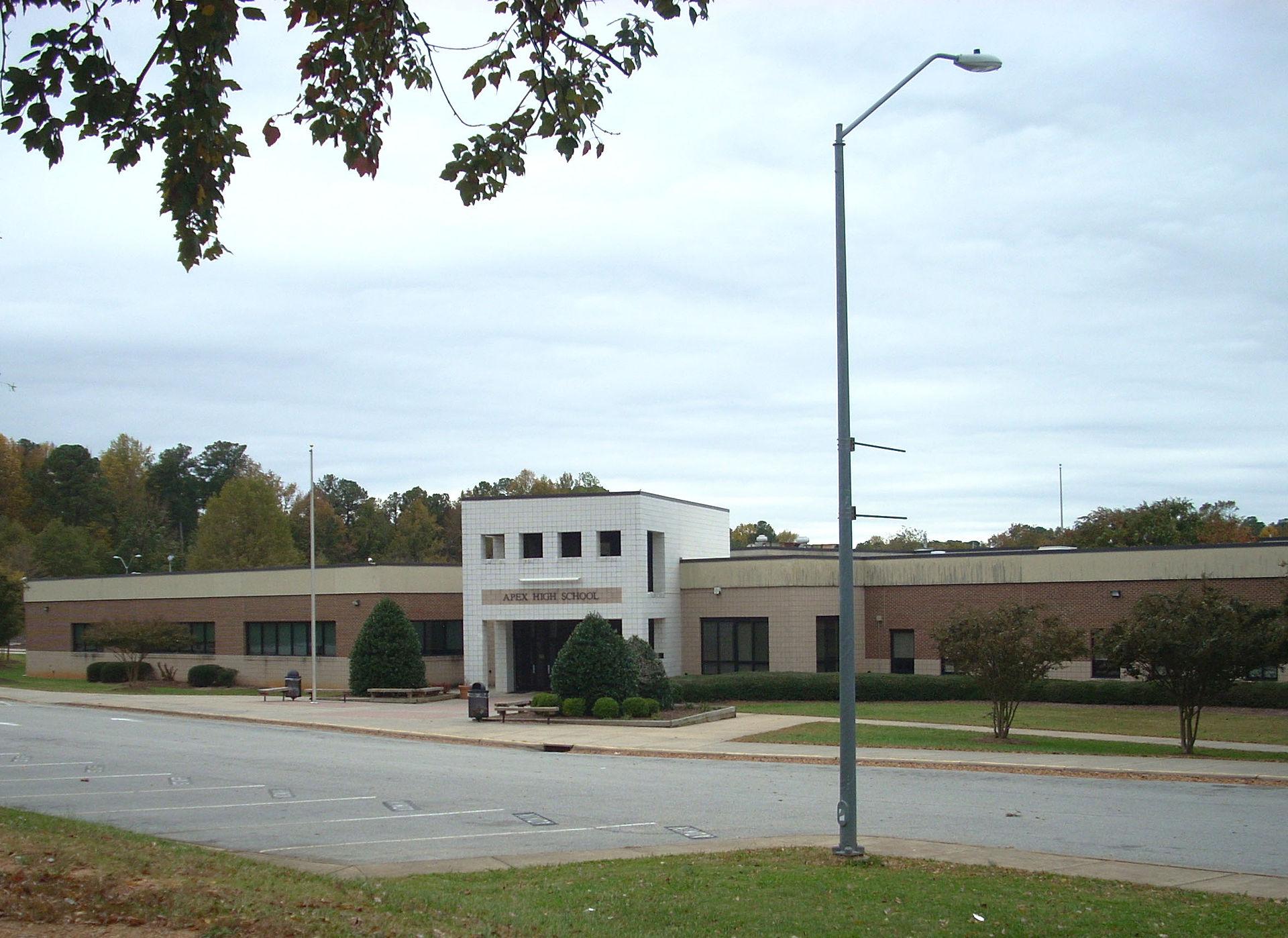 wake county Top wake county schools high schools | best high schools in north carolina | us news.