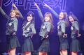 Apink at Hosan University Festival, 6 October 2015.png