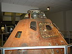Apollo 15 Command Module (6693391703) (6).jpg