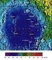 Apollo craters.jpg