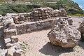 Apollonia-76.jpg