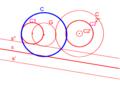 Apollonio una retta due circonferenze.PNG