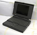 Apple Macintosh PowerBook 180c Alternate.jpg