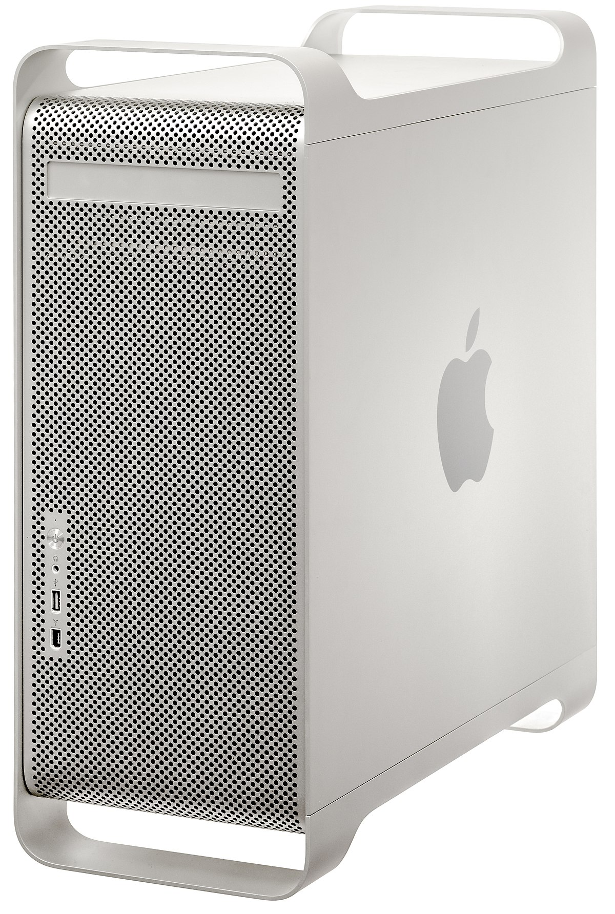 Power Mac G5 - Wikipedia