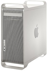 Apple Power Macintosh G5 Late 2005 02.jpg