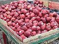 Apples. red..JPG