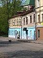Aptekarsky 1 May 2010 06 (2).JPG