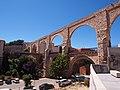 Aqueduct of Teruel - 2013.07 - panoramio.jpg