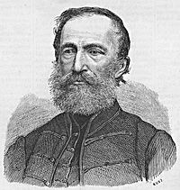 Arányi Lajos.jpg
