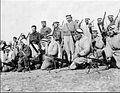 Arab Volunteers.jpg