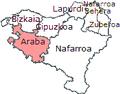 Araba Map.png