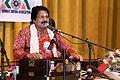Arabinda Muduli Live in Concert at Embassy of India, Kuwait 2015 - 09.JPG