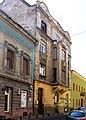 Arad, Casa str Unirii 12.jpg